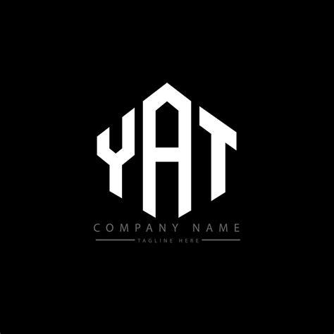 The Innersense